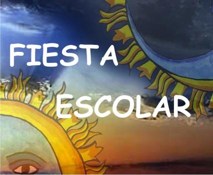 FIESTA ESCOLAR
